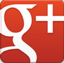 google plus, kartusati.it